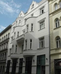 Helvetic Clinics Ungarn