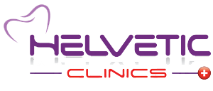 Helvetic Clinics Budapest