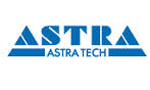 ASTRA TECH Implantatsystem