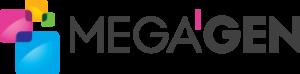 Megagen Zahnimplantat Marke
