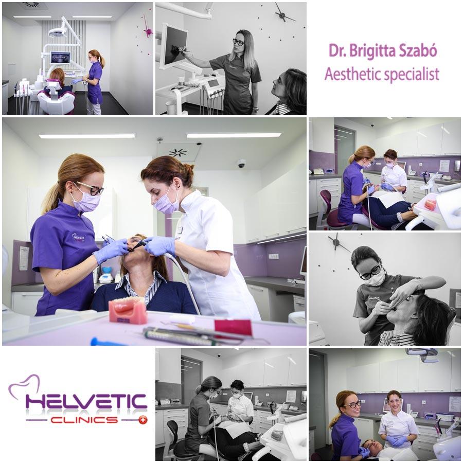 Zahnärzte Ungarn-3-Helvetic-clinics