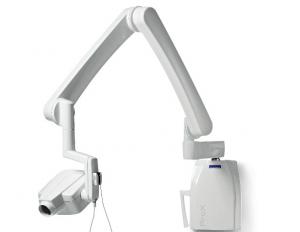 Intraoral-Röntgensystem
