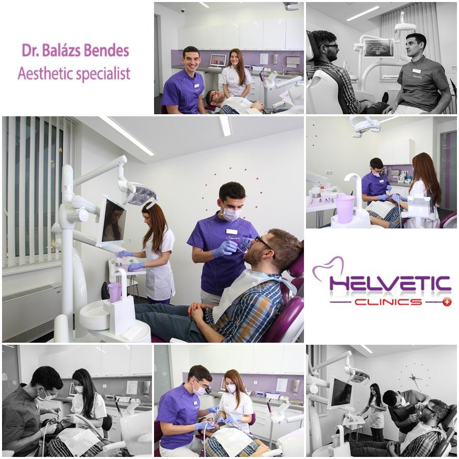 Zahnärzte Ungarn-4-Helvetic-clinics