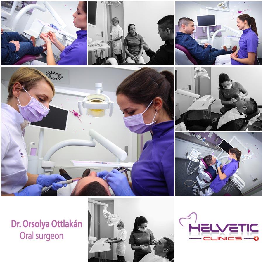Zahnärzte Ungarn-8-Helvetic-clinics