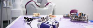 Helvetic Clinics Garantien