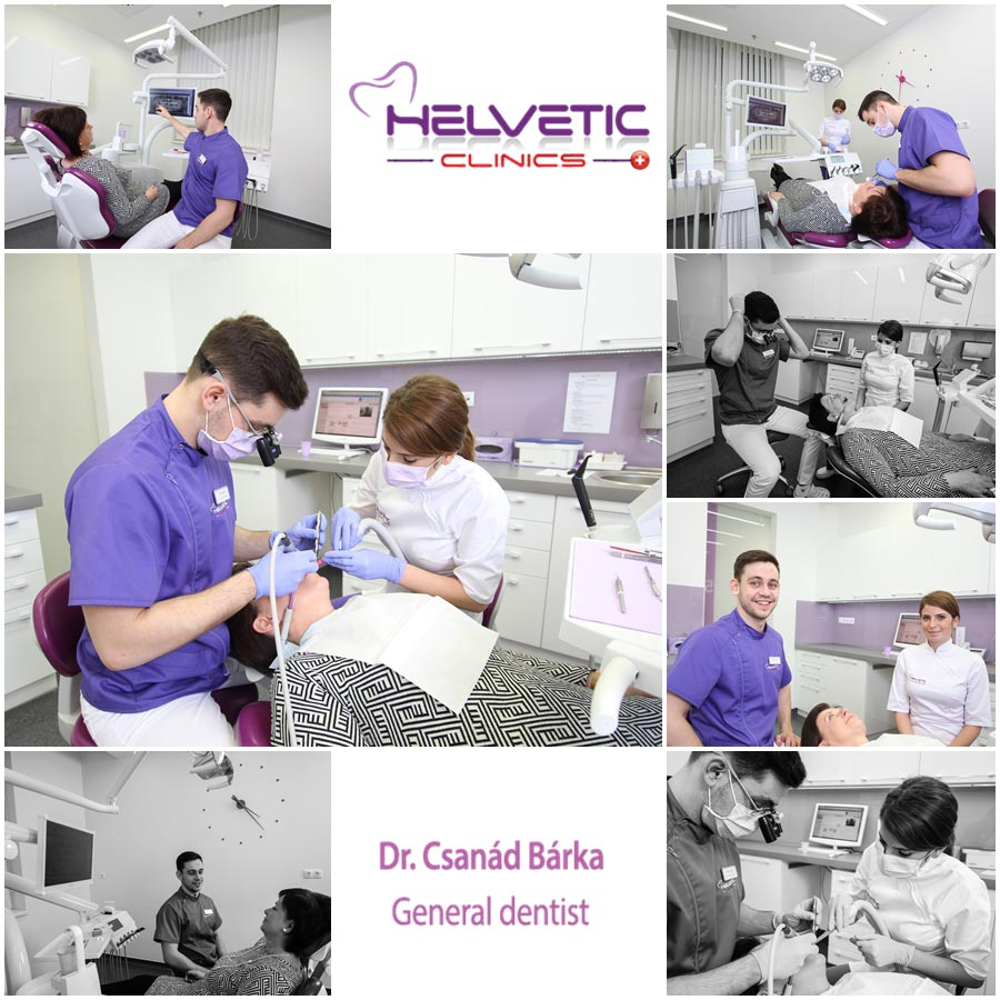 Zahnärzte Ungarn-10-Helvetic-clinics