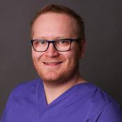 Dr Lukács László - Helvetic Clinics