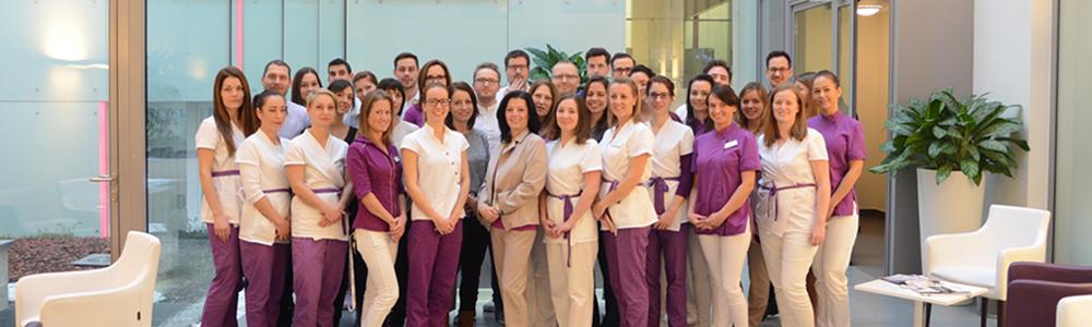 das-Team-von-Helvetic-Clinics